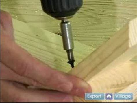 diy table with removable legs how to build a table with removable legs how to attach