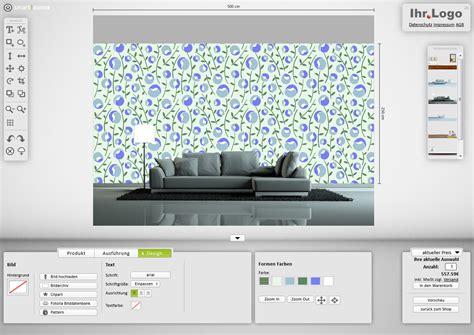 color pattern software news pr und presse agentur f 252 r technologie und