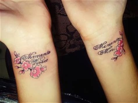 tattoos about being strong quotes about being strong quotesgram
