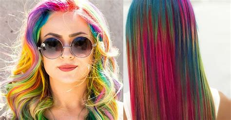 what color to dye your hair 1 hair style and hair color 10 hairzstyle