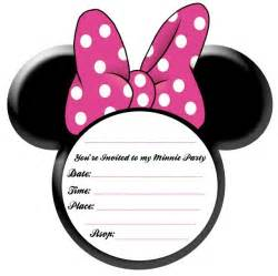 minie mouse coloring pages
