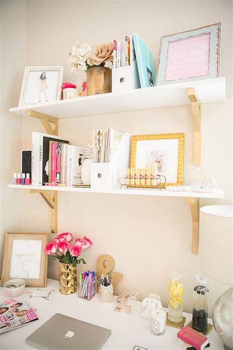 quirky and eccentric ways to stylize home d 233 cor pepperfry how to make a small office space work pastel to die for