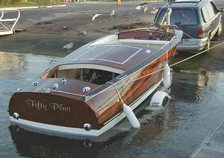 wooden boat plans inboard outboard boat plans know if it is the right choice