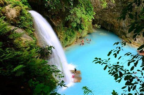 places  visit  cebu    thrill history