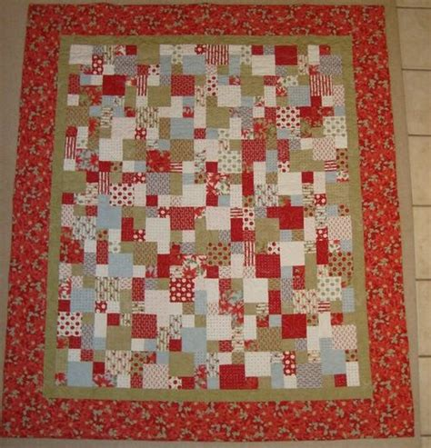 quilt pattern take five 9 best quilts take five images on pinterest quilting