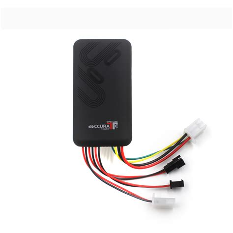 Gps Gt 06 gps vehicle tracker gt06 china dash manufacturer supplier