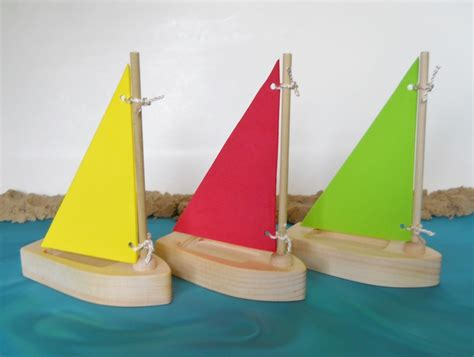 toy boat store sailboat toys lesbian pantyhose sex