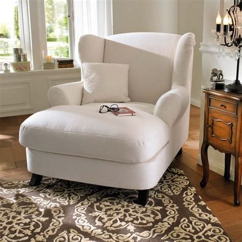 comfy reading chair comfortable reading chair with ottoman chairs seating