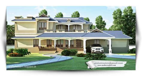 two storey kerala house designs 2 18 two storey kerala house designs 2 18 keralahouseplanner