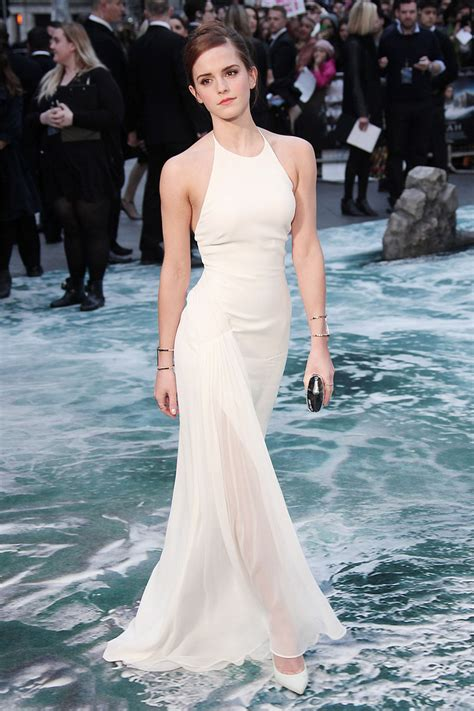 emma watson gown emma watson height and weight stats pk baseline how
