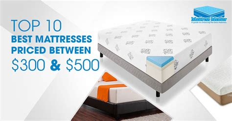 best futon for the money best mattresses for the money from 300 to 500 reviews