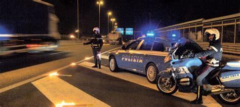 dati polizia polizia di stato home page