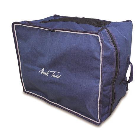 Rug Bags by Todd Rug Bag