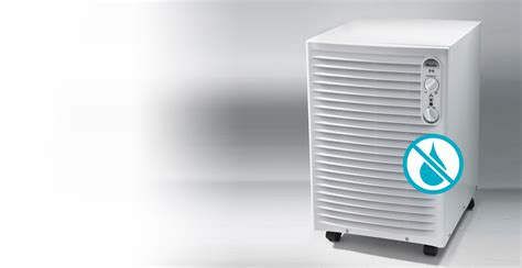 wood s dehumidifiers and air purifiers wood s