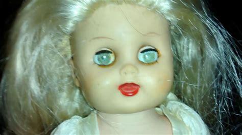 haunted doll bebe haunted dolls part 82