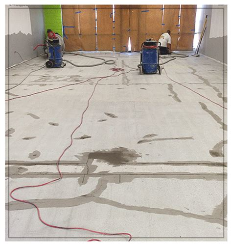 Concrete Floor Repair Covalt Floor Repair Concrete Floor Repair Concrete Floor Leveling And Resurfacing Newport