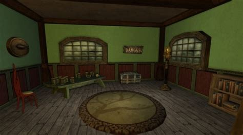 lotro buying a house the road to mordor six smashing ideas for lotro s player housing