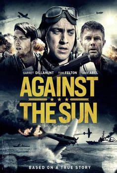 regarder vf aquaman streaming vf hd netflix aquaman 2018 watch latest movies online full free
