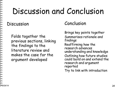 conclusion section academic writingcdg