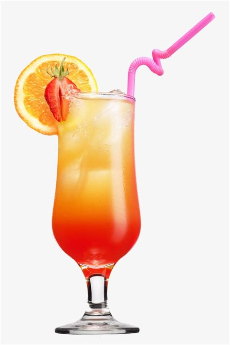 cocktails png cocktail orange fruit juice drink png image and clipart