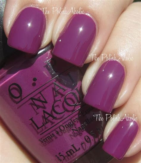 opi hair color 156 best images about manicures by opi essie others