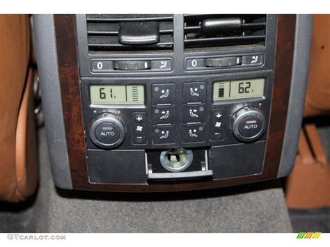 transmission control 2012 volkswagen touareg parental controls 2004 volkswagen touareg v10 tdi controls photo 76329207 gtcarlot com