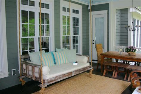 daybed swing for sale daybed porch swings heartland aviation com