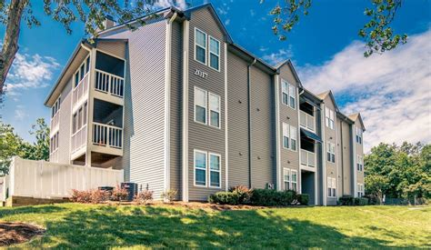 2 bedroom apartments in greensboro nc pepperstone apartment homes greensboro nc apartment
