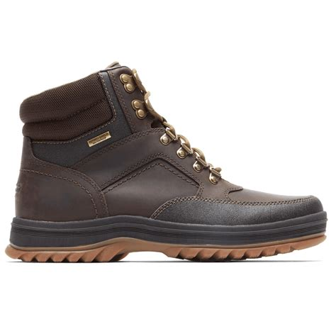 boot world world explorer mid boot rockport 174