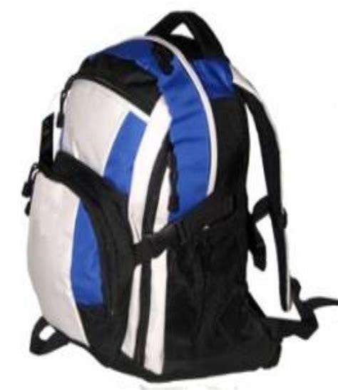 Tas Ransel Backpack 2in1 march 2010 gambar tas laptop sport wanita guess kipling