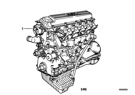1997 bmw 528i engine diagram bmw z3 engine diagram bmw free engine image for user