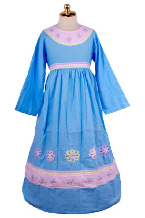 Jual Baju Ukuran jual baju wanita ukuran besar grosir jual baju ukuran