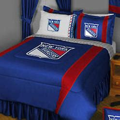 power rangers comforter boys twin bed sets power rangers from sears com