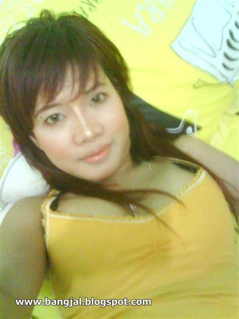 Foto Bugil Memek Janda Dan Tante Girang Newhairstylesformen Com