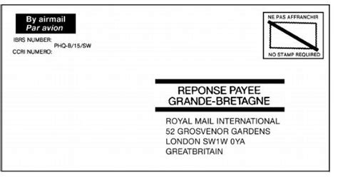 letter address format usps usps address format to and from pictures to pin on