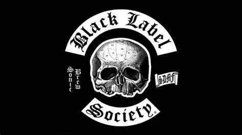wallpaper hd black label society black label society 29 superior desktop background