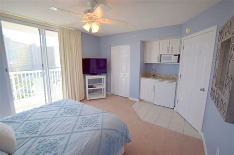 one bedroom condos in destin fl 100 one bedroom condos in destin fl pelican beach 2