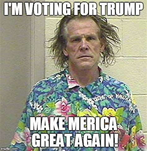 Six Picture Meme Maker - nick nolte imgflip