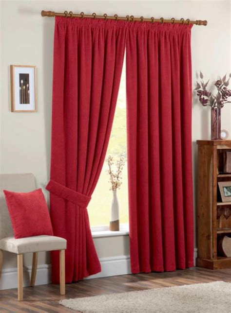 sheets into curtains cop arrested for turning bedsheets into curtains