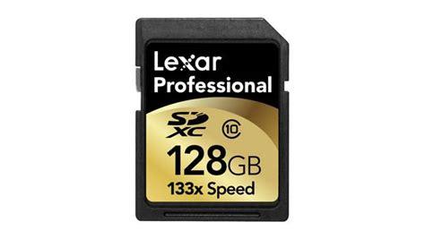 Memory Card Untuk Kamera Tips Memilih Memory Card Untuk Kamera