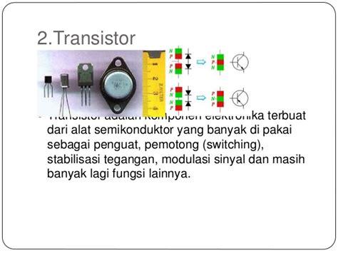 transistor bipolar sebagai switching transistor bipolar sebagai penguat 28 images penguat common emitor transistor sebagai lifier