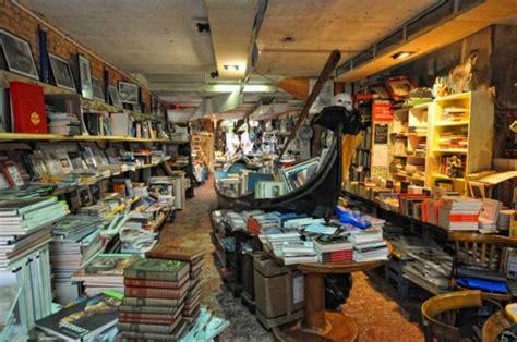 le 10 librerie indipendenti pi 249 mondo www stile it - Librerie Più Mondo
