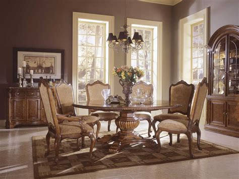 Universal Dining Room Furniture Universal Furniture Villa Cortina Dining Side Chair Sold In 2 Uf409638rtac