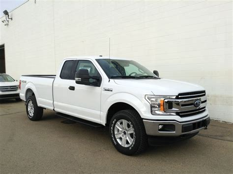 2018 ford f150 payload awesome 2018 ford f150 heavy duty payload package cars