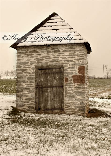 smoking in the house smoke house shirky s photography pinterest smokehouse house and stones