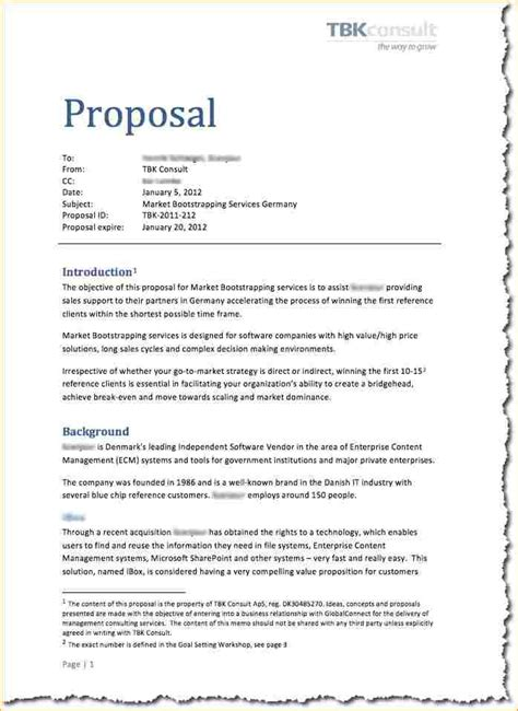 proposal argument layout essay proposal essay ideas pics essay proposal essay