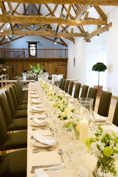 luxury wedding venues south west luxury child friendly uk wedding venues in the cotswolds south west