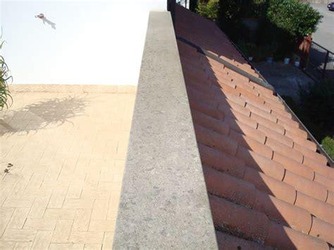 pulizia pavimenti esterni pulizia e trattamento pavimenti tiberina servizi