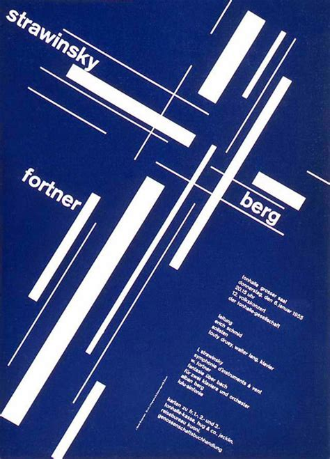 swiss design graphic design swiss design design is history