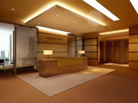 Star Wars Wall Murals Wallpaper reception hall with false ceiling 3d model max cgtrader com